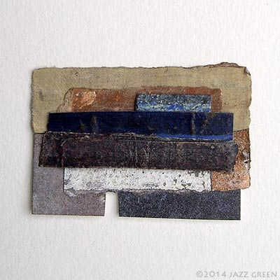 artworks-2014-collage-fragments