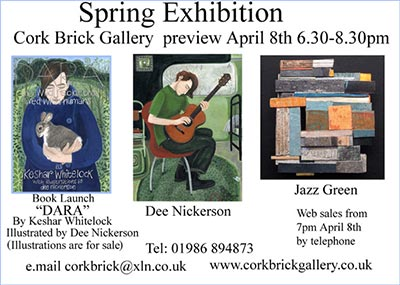 cork-brick-gallery-spring-exhibition-2016