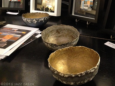 jazz-green-metallic-relic-bowls-cork-brick-gallery