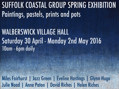 suffolk-coastal-art-group-spring-exhibition-walberswick