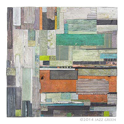 jazzgreen.com/collage-painting-2014-world-of-interiors