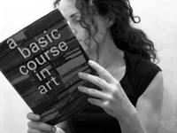 a-basic-course-in-art-blog
