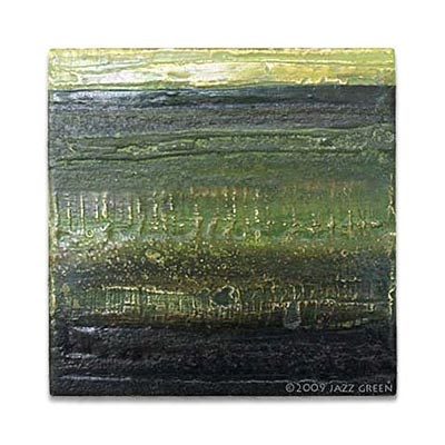 jazzgreen.com/saltscapes/painting19